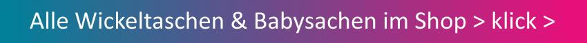 Alle BABYARTIKEL im EBAYSHOP > klick >