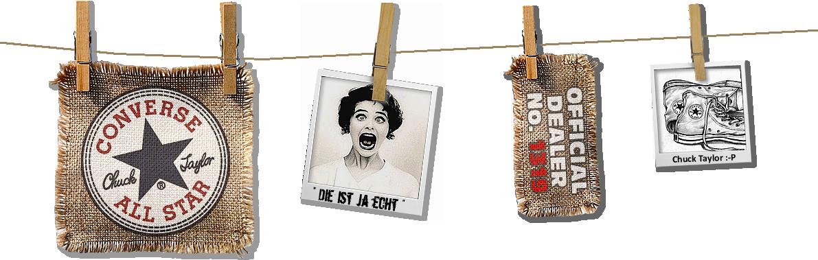 converse chuck pocket bag handbag mini bag grey ebay. Black Bedroom Furniture Sets. Home Design Ideas