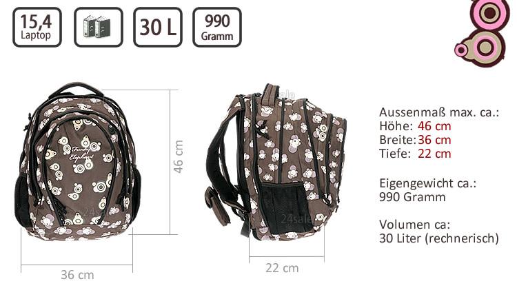 4,75€//m Alu Winkelstange 70x20x2mm Aluprofil 2 Meter