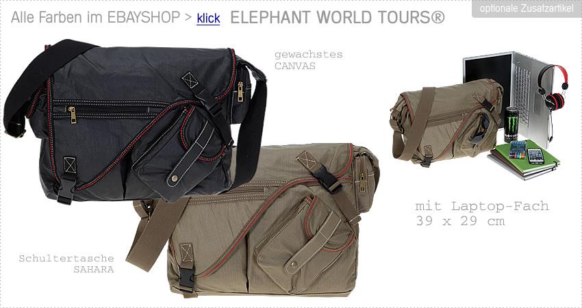 Alle im EBayshop > klick >
