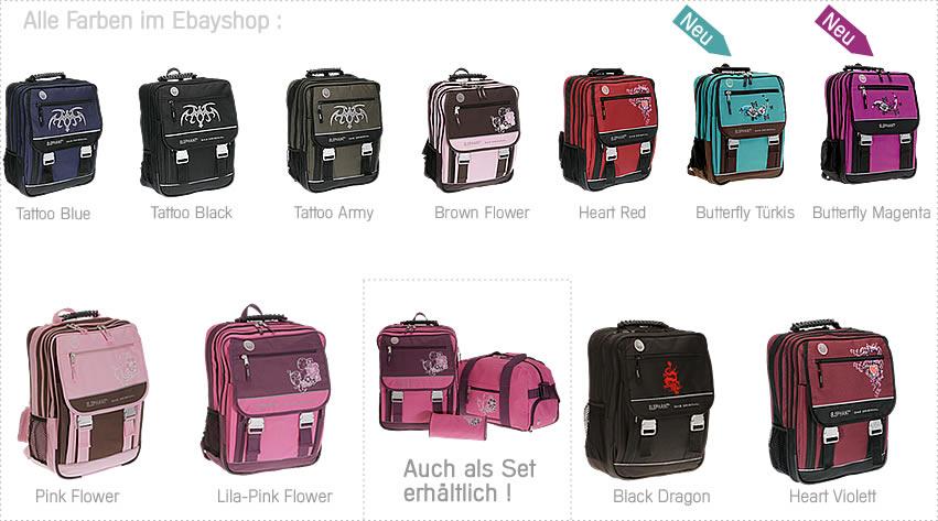 Alle Farben im Ebayshop > klick >