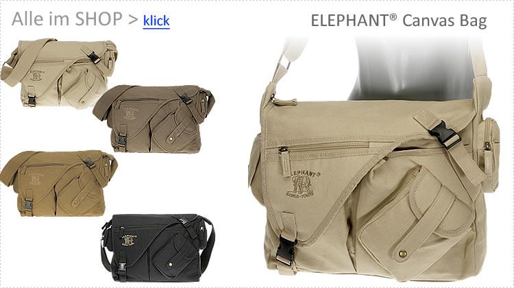 Alle CANVAS Taschen sehen > klick >