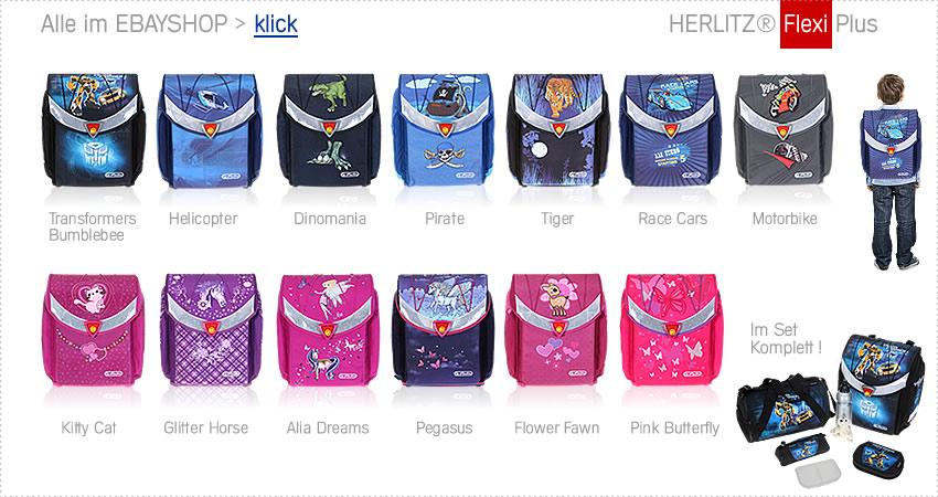 Alle HERLITZ im EBayshop > klick >