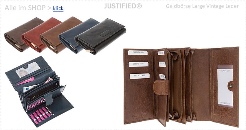herrengeldb rse braun b ffel business big ledergeldb rse geldbeutel wallet schw ebay. Black Bedroom Furniture Sets. Home Design Ideas