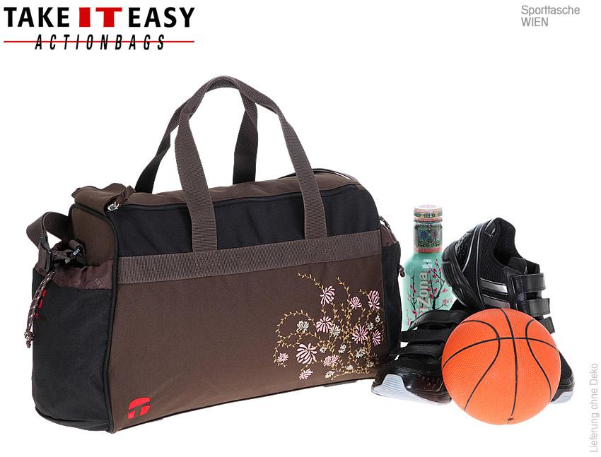 3er set schulrucksack take it easy london sporttasche. Black Bedroom Furniture Sets. Home Design Ideas