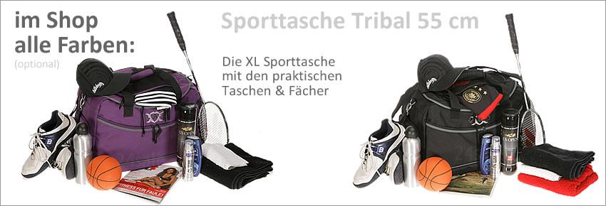Alle TRIBAL A Sporttaschen im EBAYSHOP > klick >